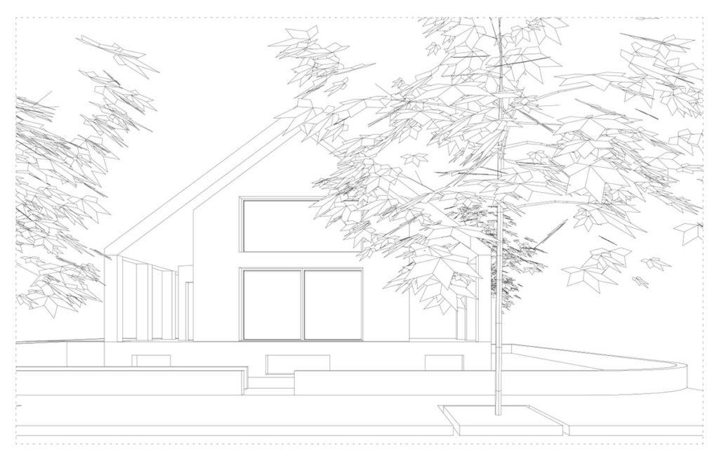 noaa-studio-architettura-254