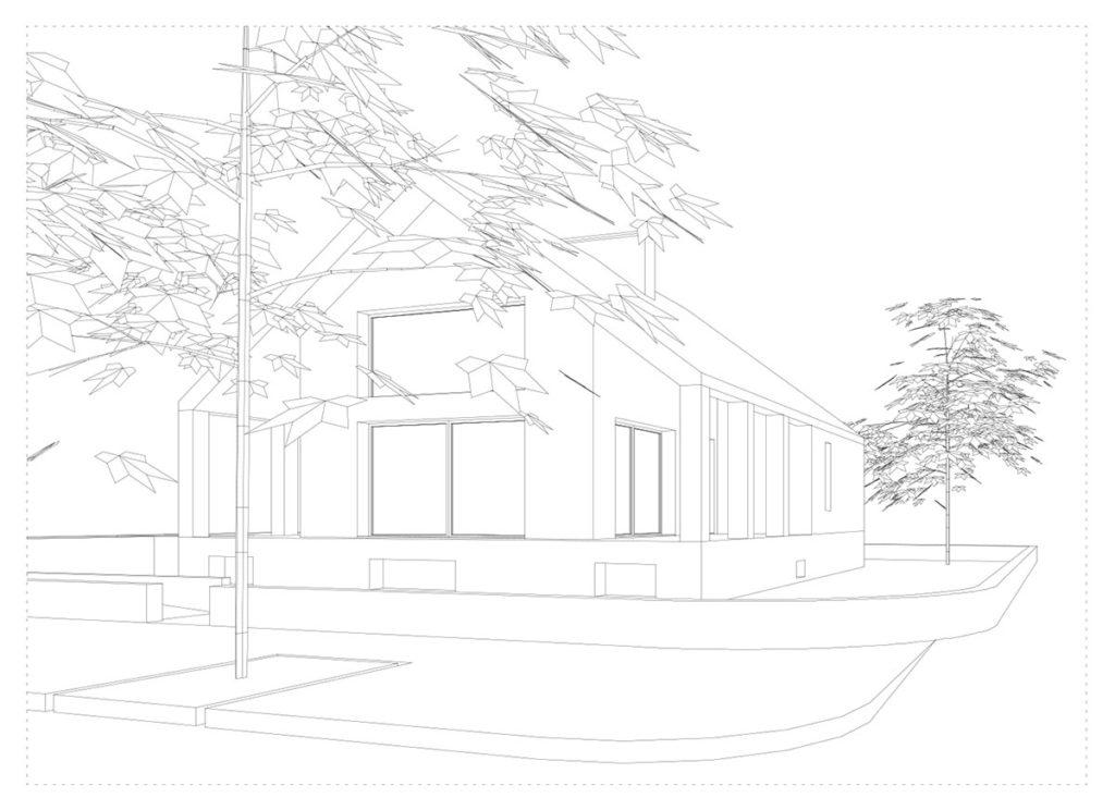 noaa-studio-architettura-255