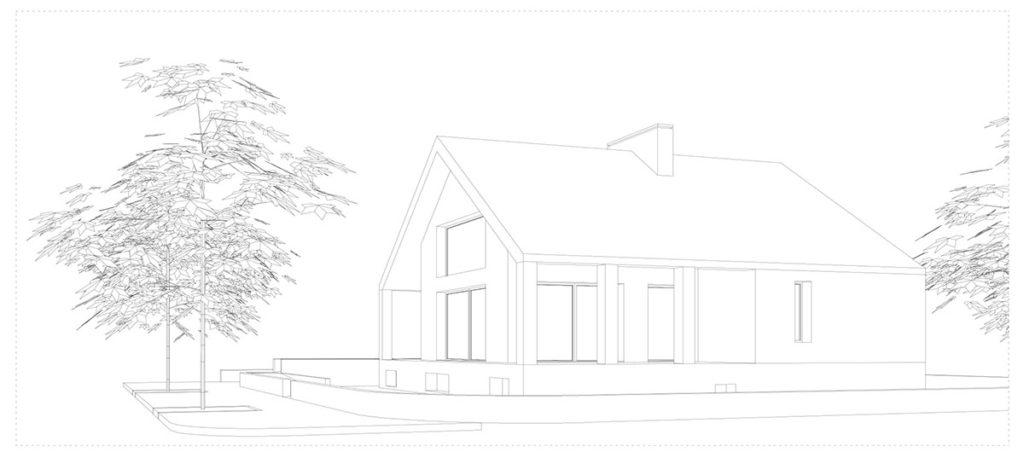 noaa-studio-architettura-256