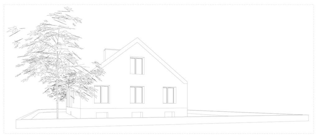 noaa-studio-architettura-257