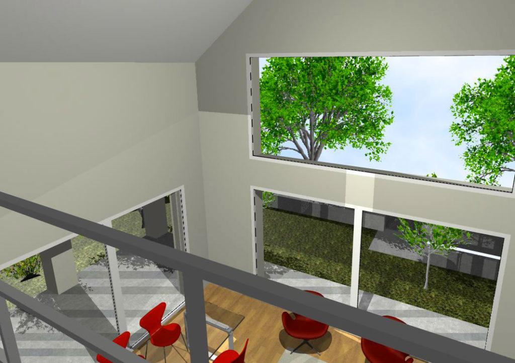 noaa-studio-architettura-258