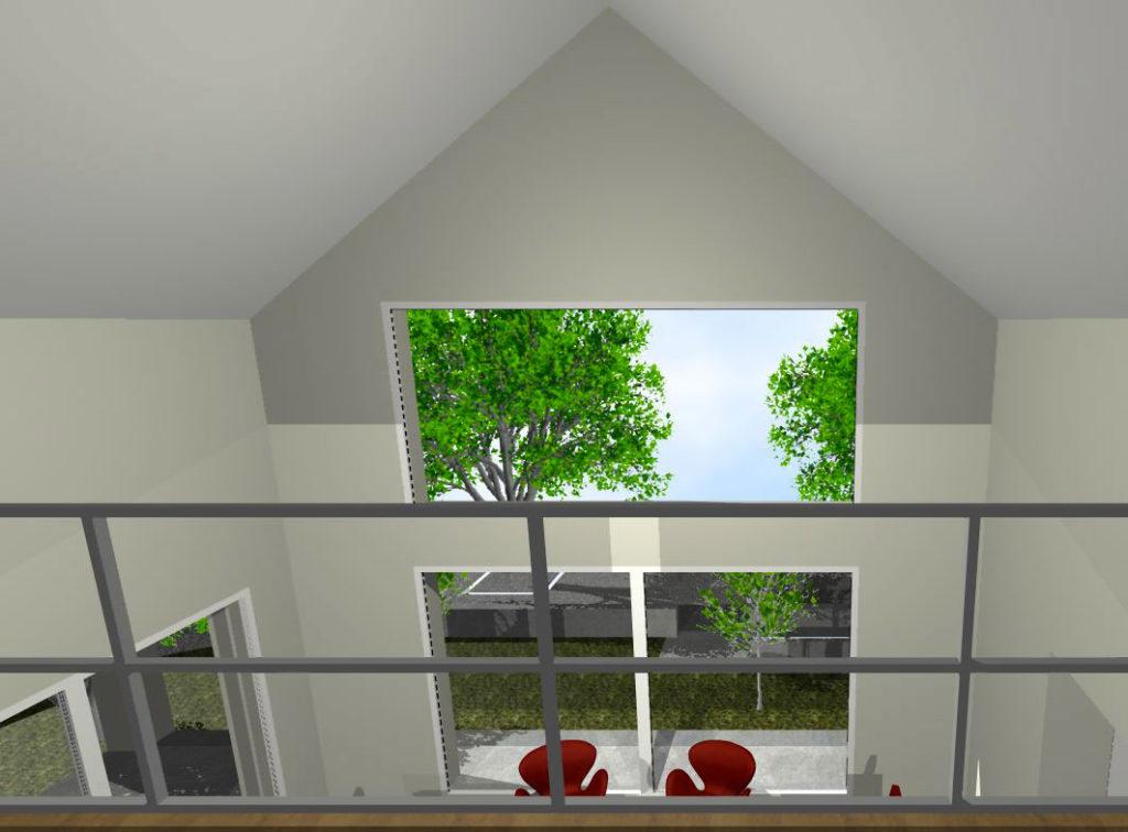 noaa-studio-architettura-259