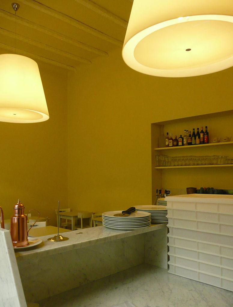 noaa-studio-architettura-342