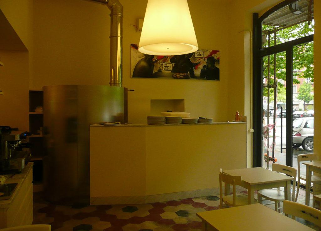 noaa-studio-architettura-344