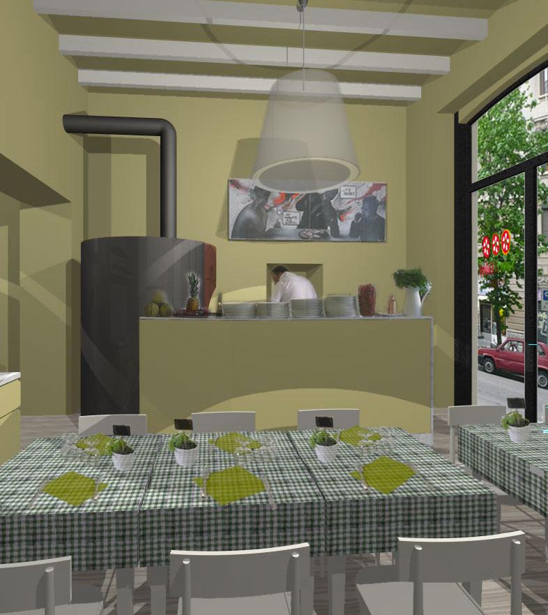noaa-studio-architettura-346