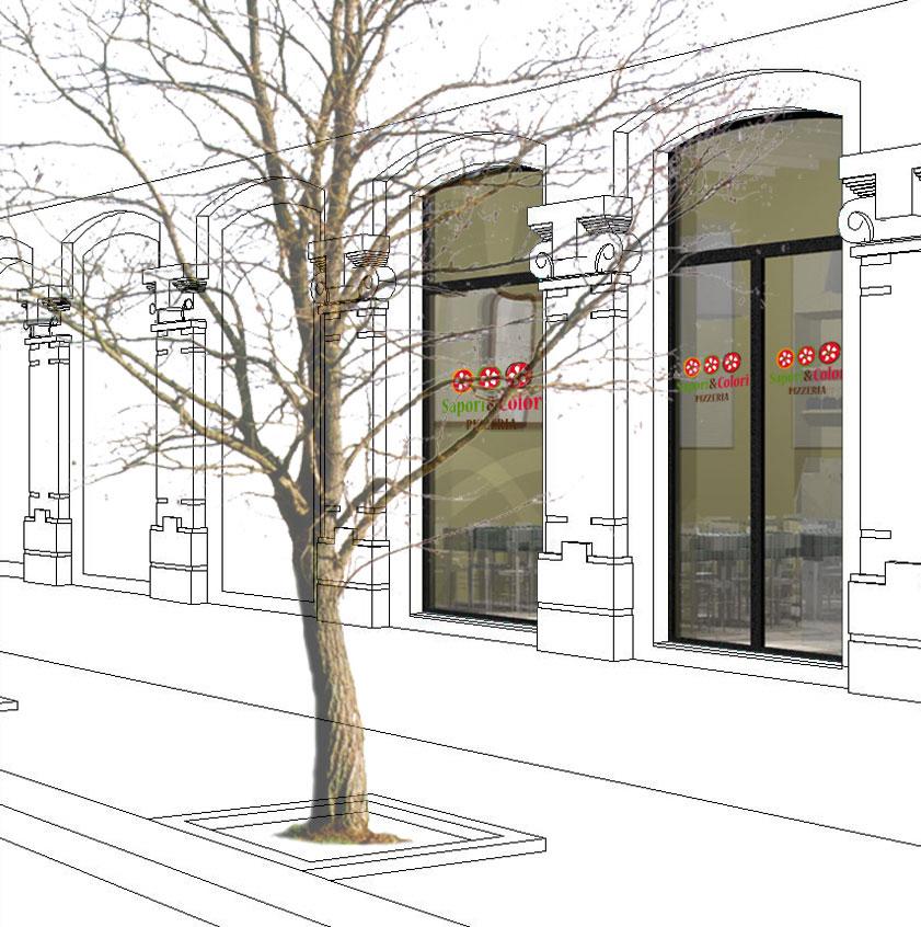 noaa-studio-architettura-348