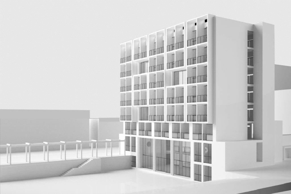 noaa-studio-architettura-5141