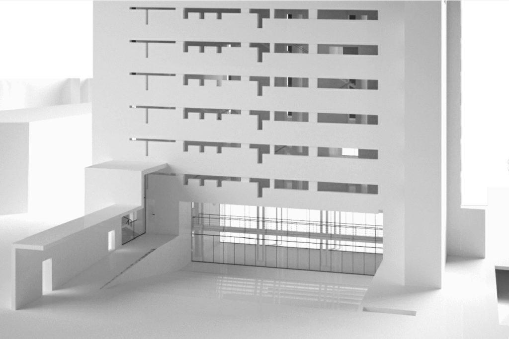 noaa-studio-architettura-51410