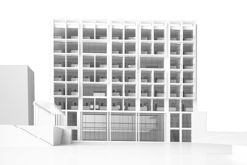 noaa-studio-architettura-51411