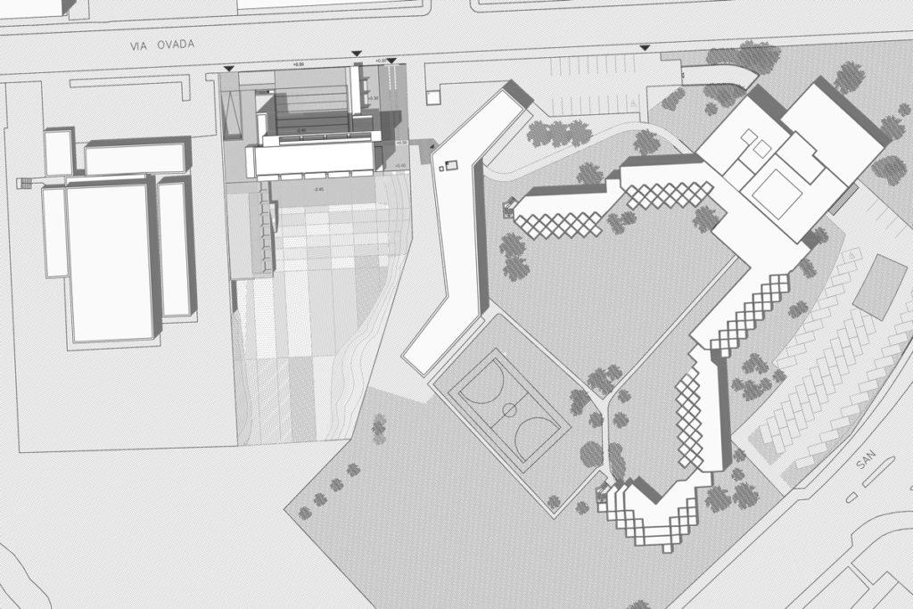 noaa-studio-architettura-5142