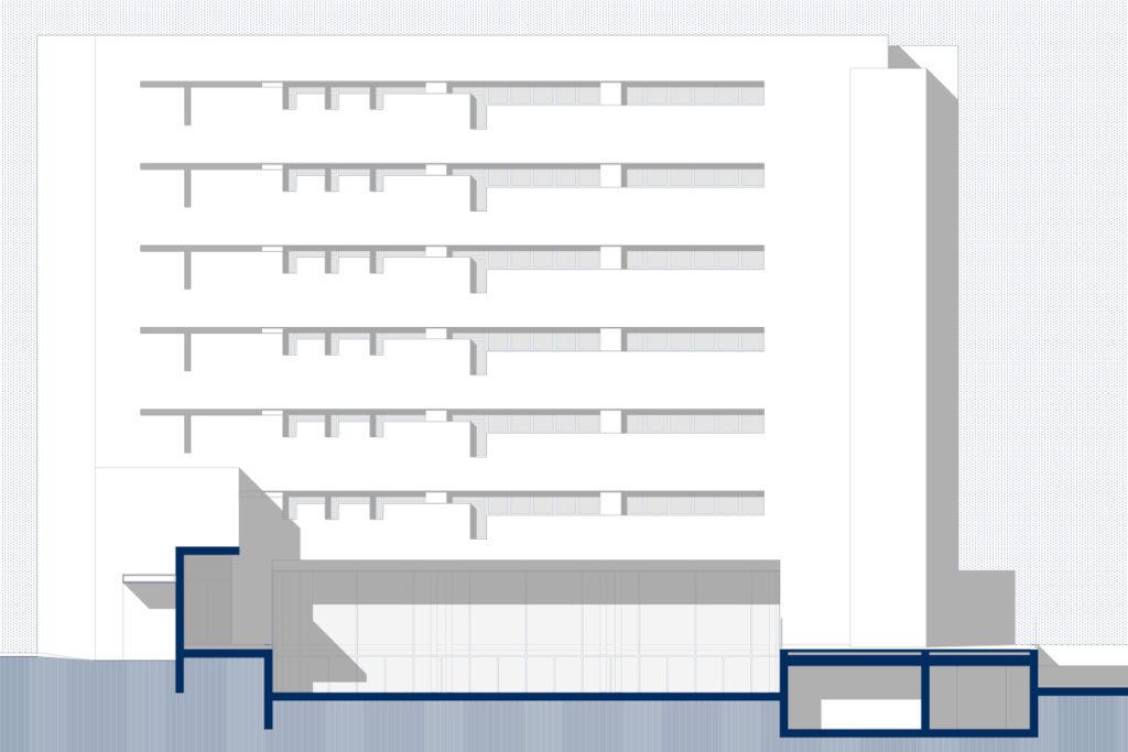 noaa-studio-architettura-5143