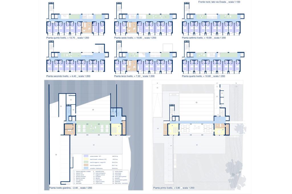 noaa-studio-architettura-5144