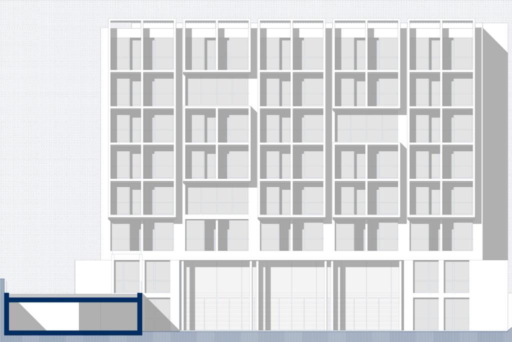 noaa-studio-architettura-5145