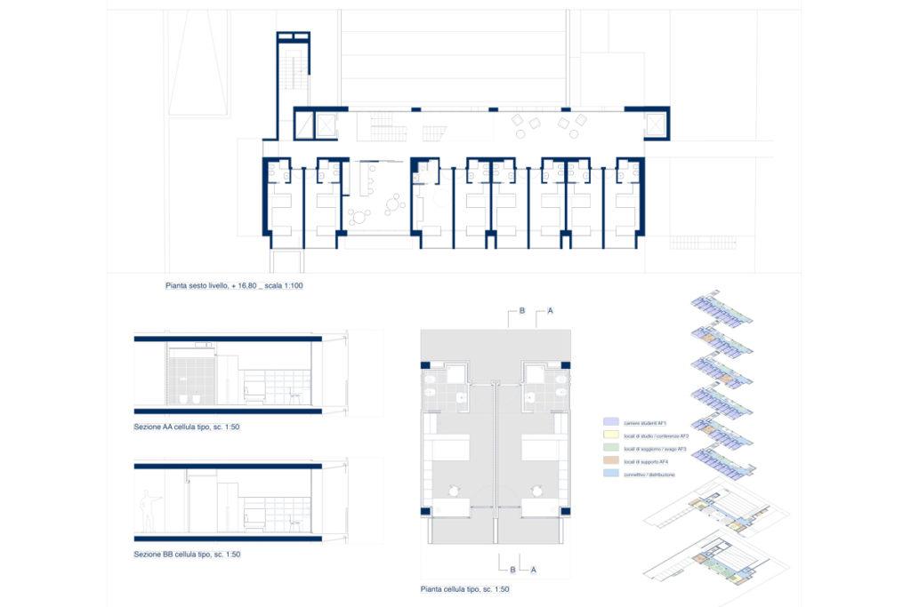 noaa-studio-architettura-5146