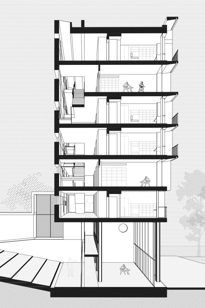 noaa-studio-architettura-5147