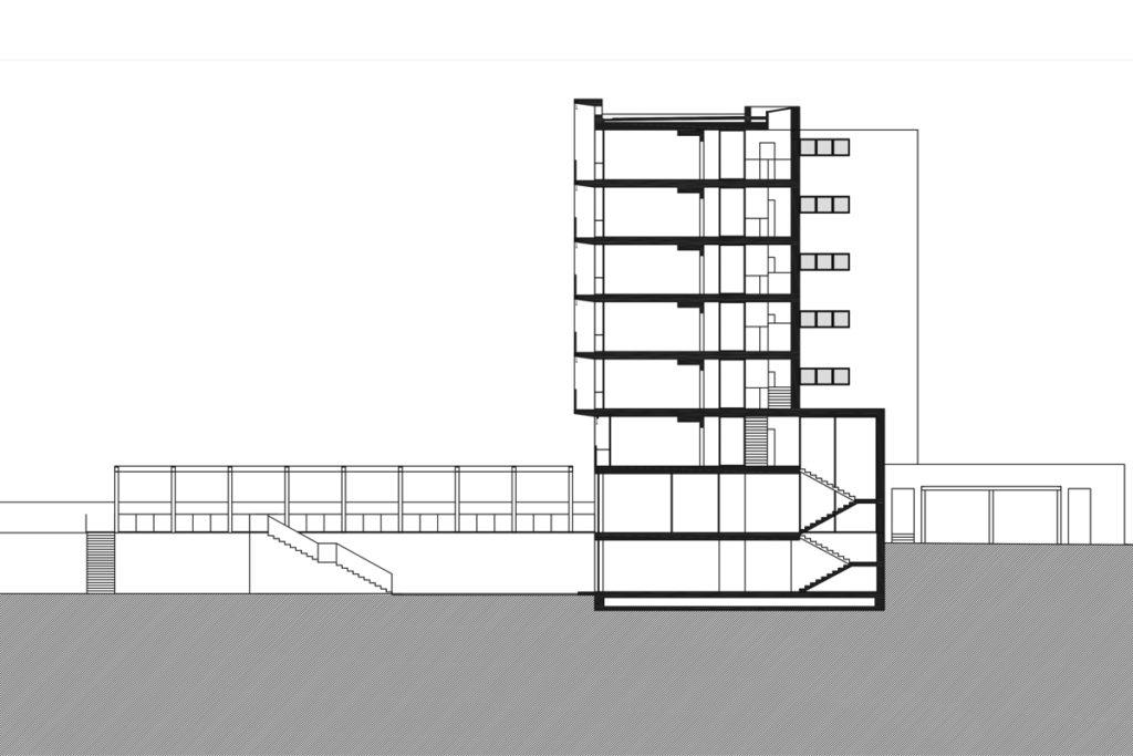 noaa-studio-architettura-5148