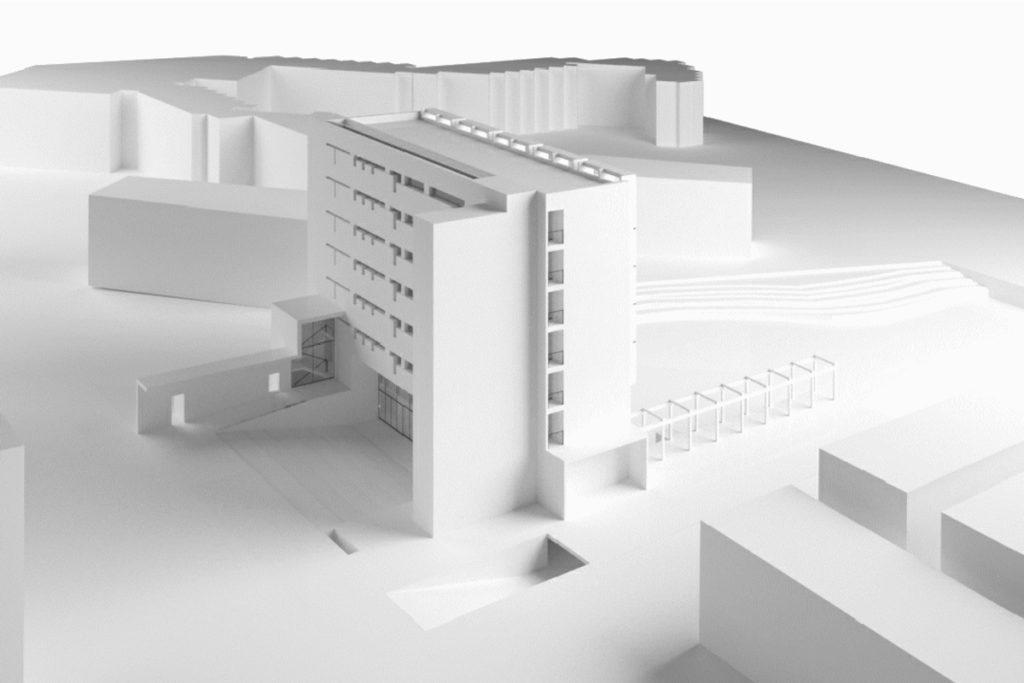 noaa-studio-architettura-5149