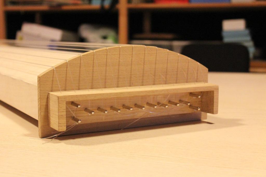 noaa-studio-architettura-611
