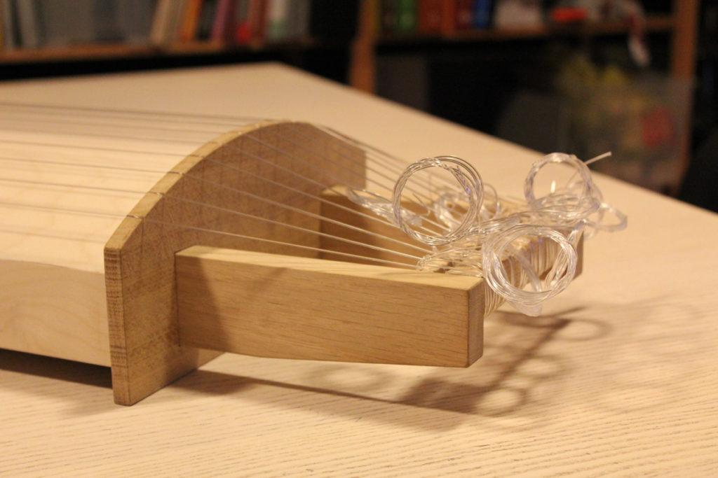 noaa-studio-architettura-613