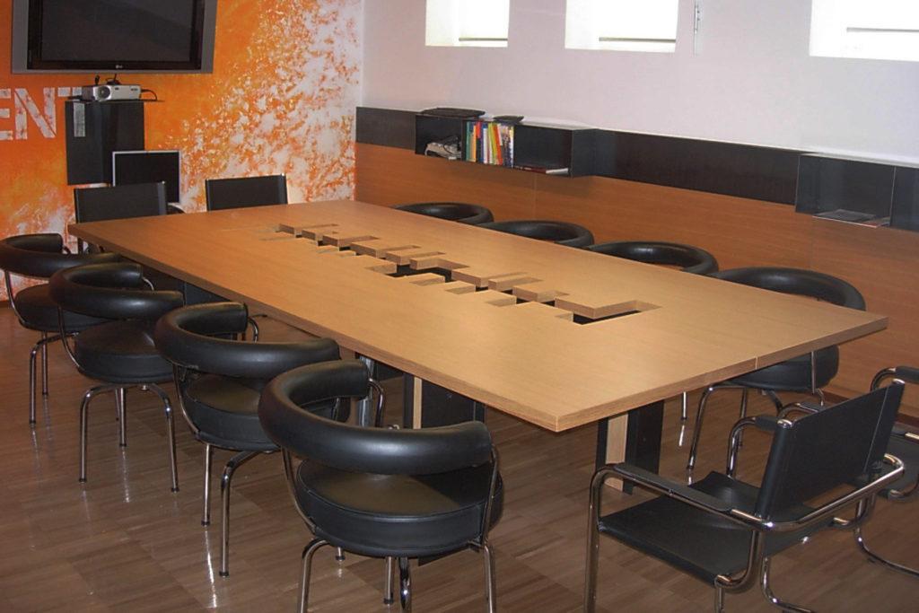 noaa-studio-architettura-622
