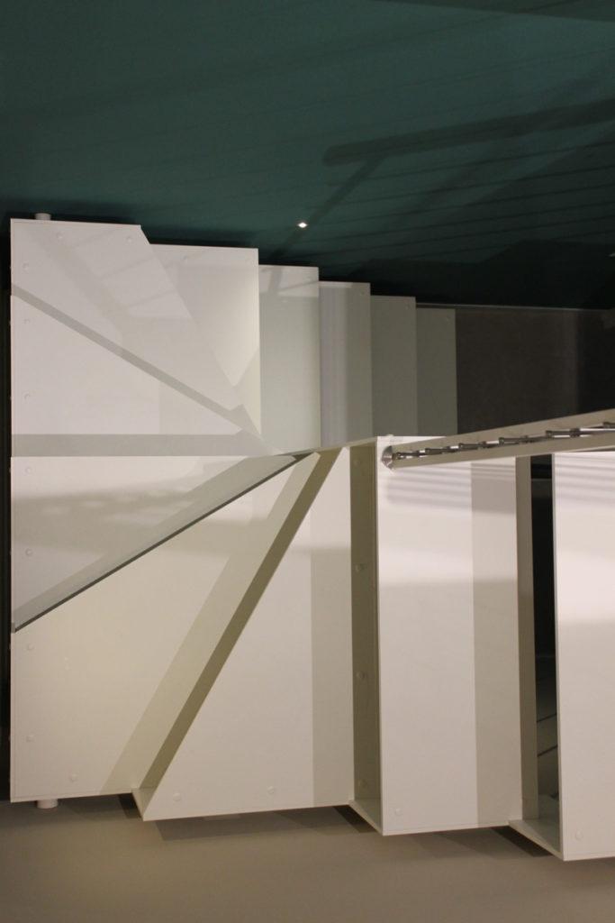 noaa-studio-architettura-11183