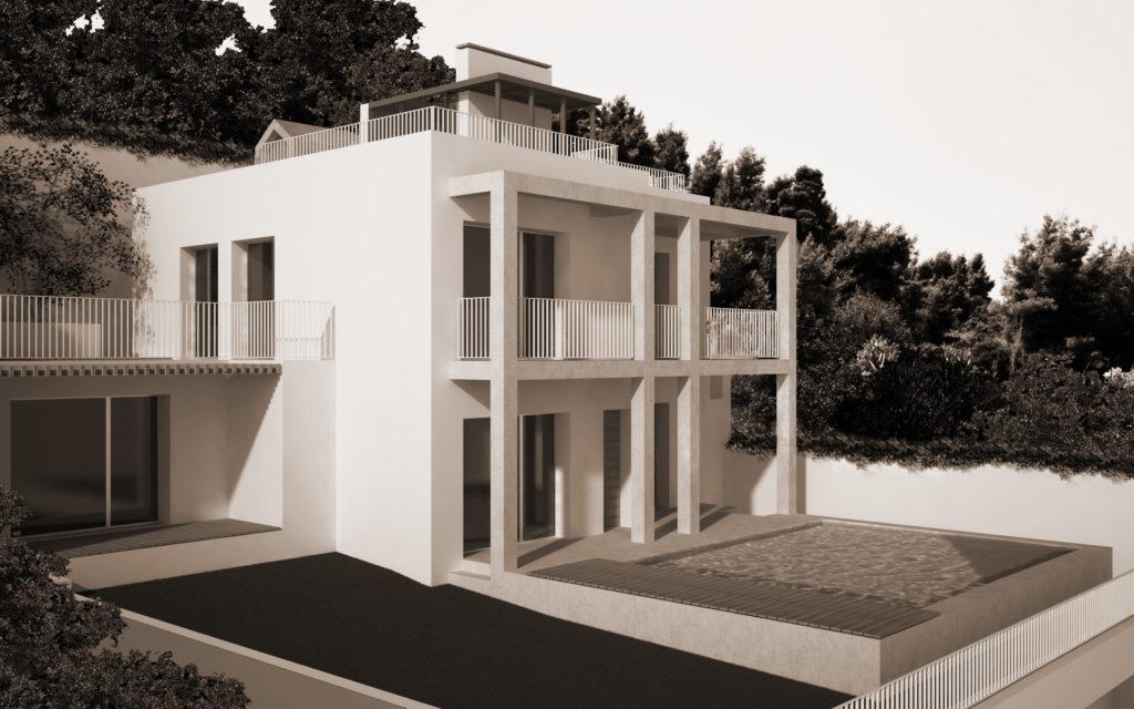 noaa-studio-architettura-2121