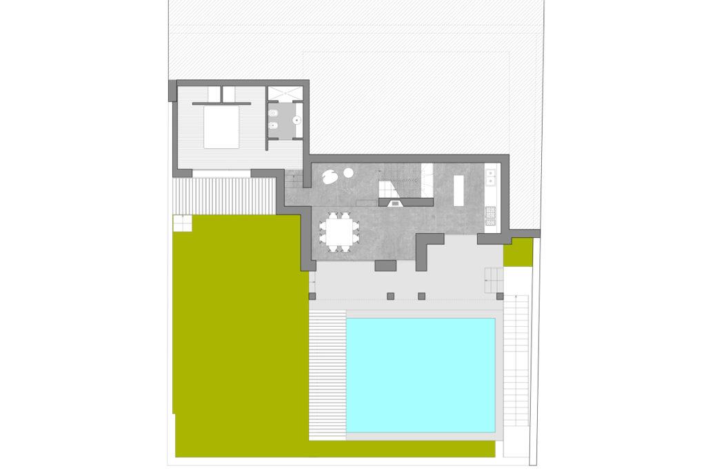 noaa-studio-architettura-21210