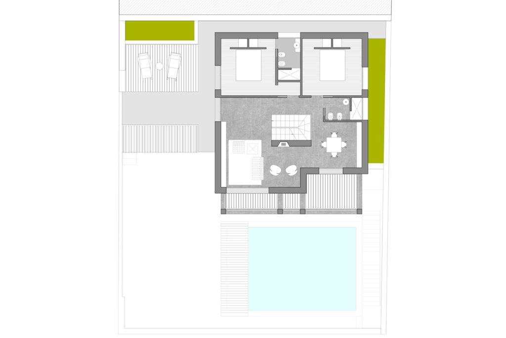 noaa-studio-architettura-21211