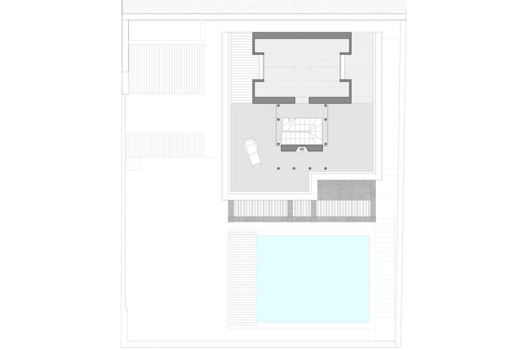 noaa-studio-architettura-21212