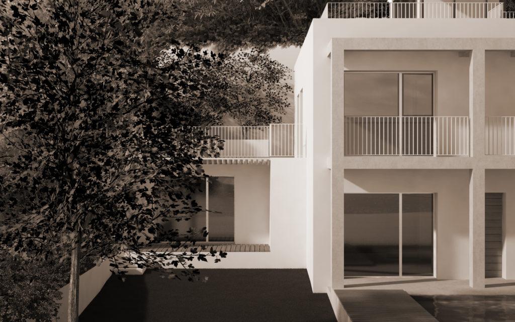 noaa-studio-architettura-2122