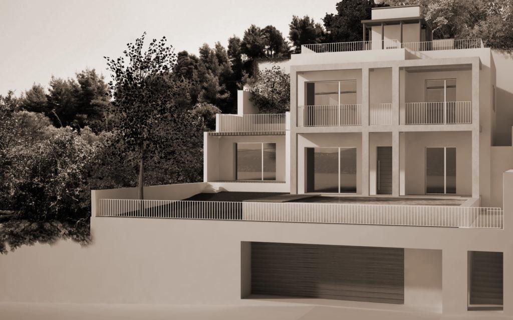noaa-studio-architettura-2123