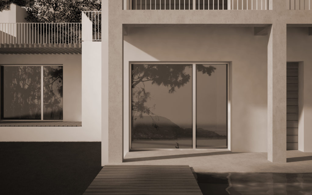 noaa-studio-architettura-2124