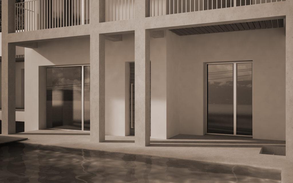noaa-studio-architettura-2125