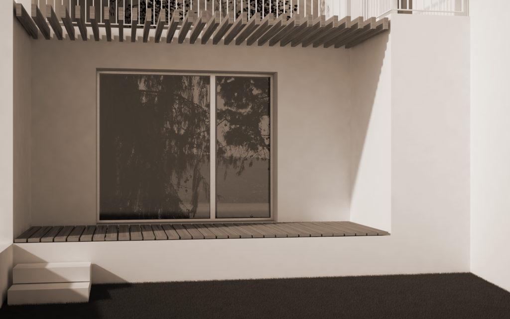 noaa-studio-architettura-2126