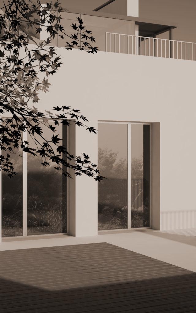 noaa-studio-architettura-2127