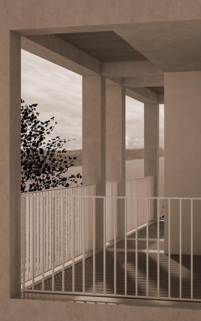 noaa-studio-architettura-2128