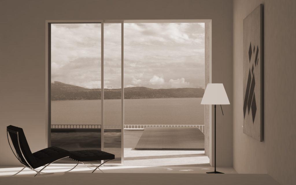 noaa-studio-architettura-2129