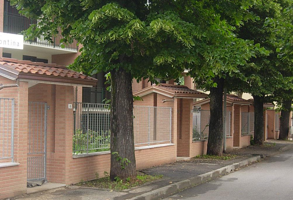 noaa-studio-architettura-231