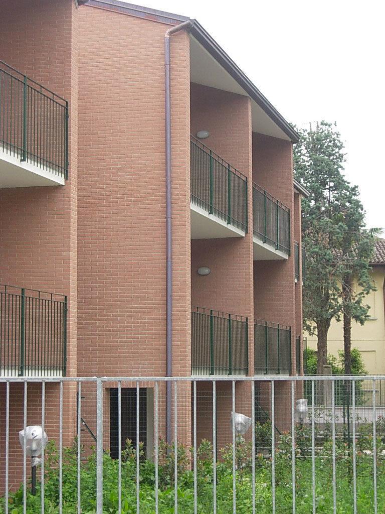 noaa-studio-architettura-234