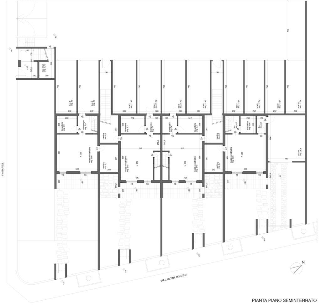 noaa-studio-architettura-237