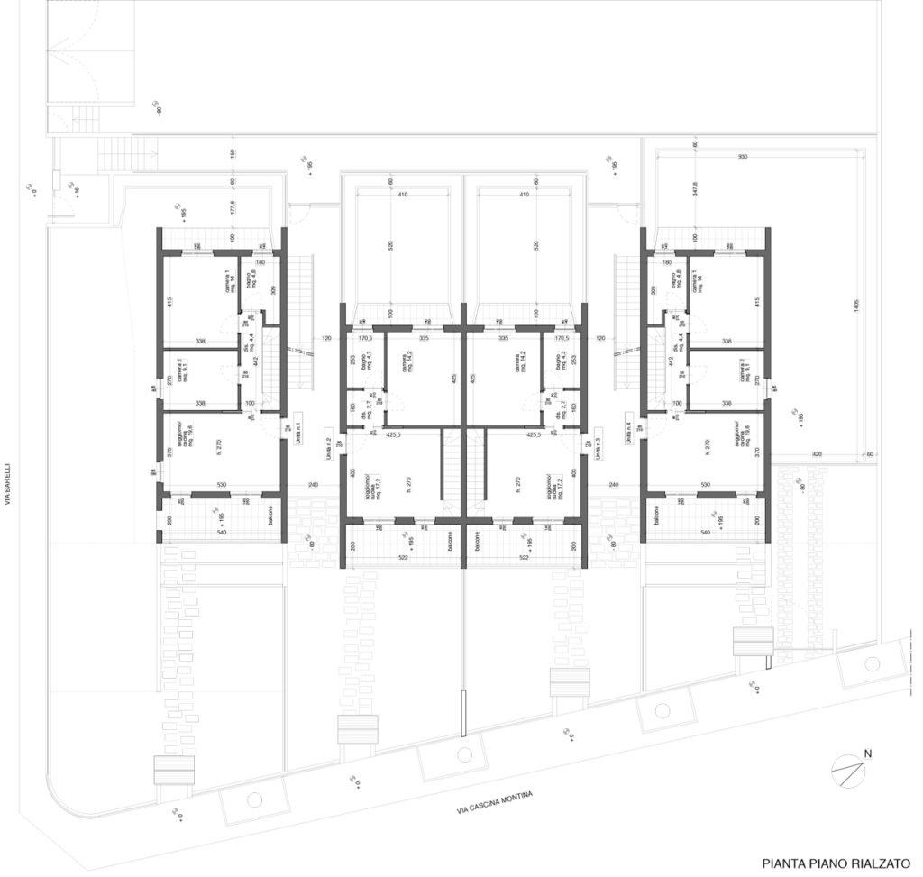 noaa-studio-architettura-238
