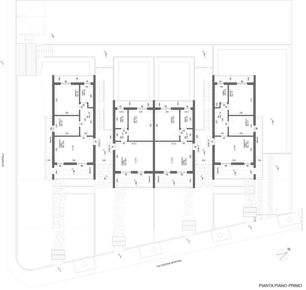 noaa-studio-architettura-239