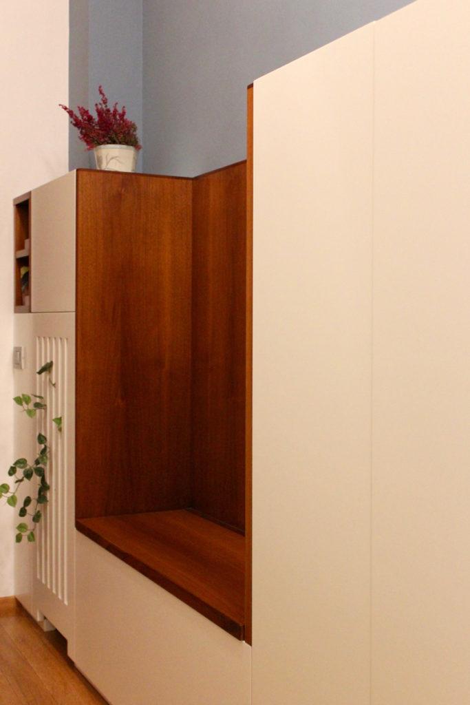 noaa-studio-architettura-1193