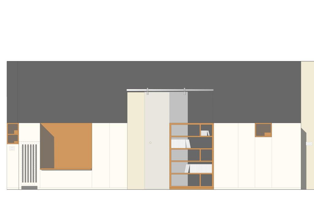 noaa-studio-architettura-1195