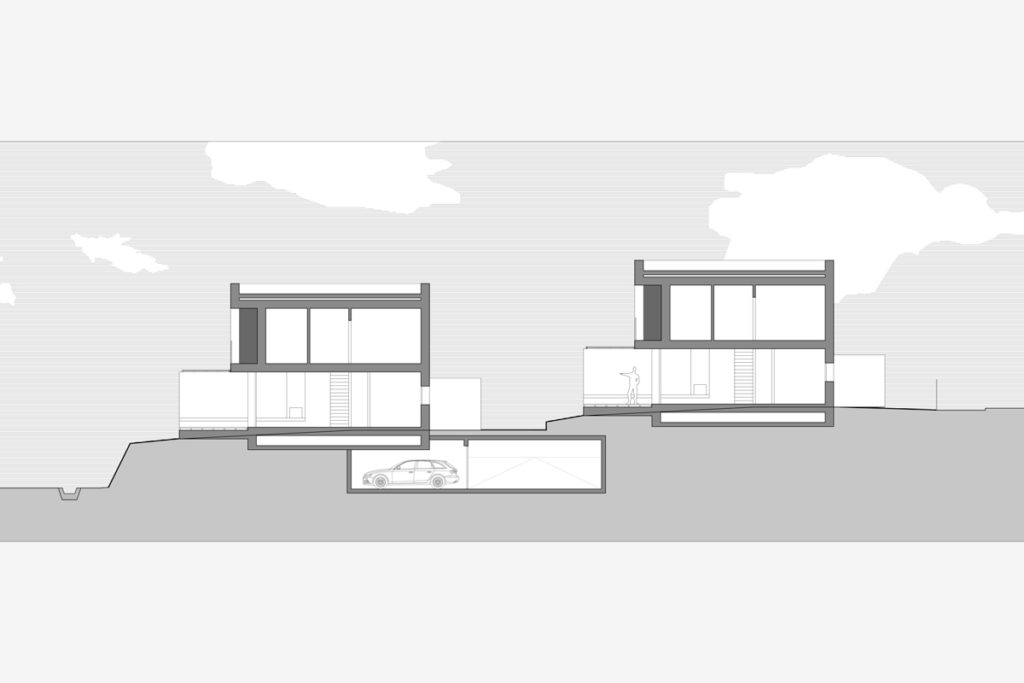 noaa-studio-architettura-2132