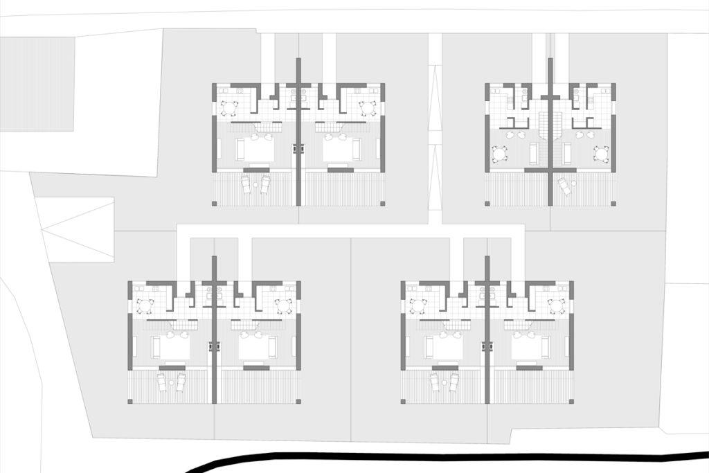 noaa-studio-architettura-2133