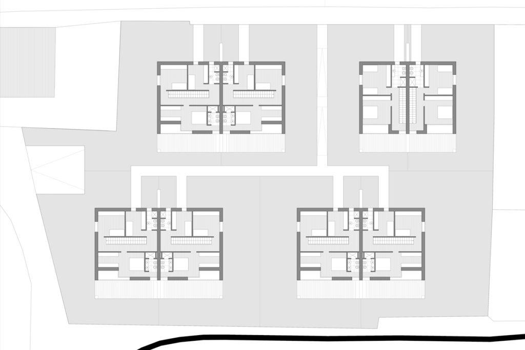 noaa-studio-architettura-2134