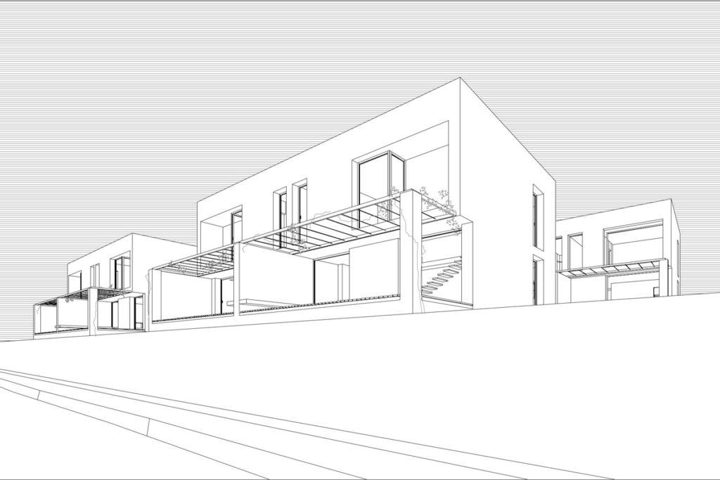 noaa-studio-architettura-2135