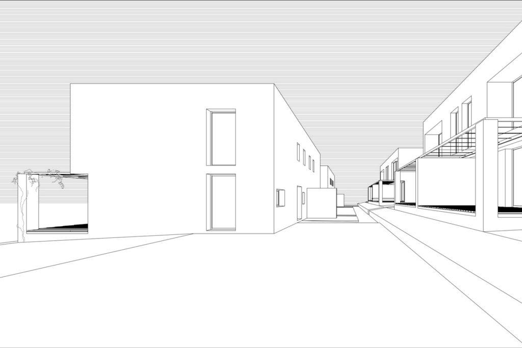 noaa-studio-architettura-2136