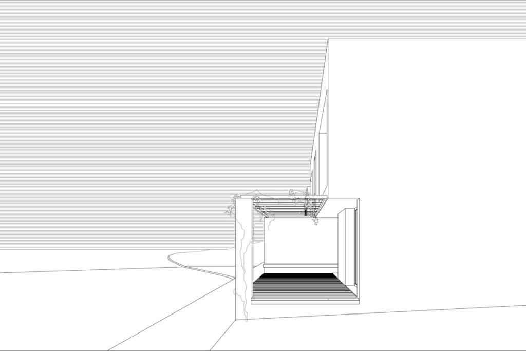 noaa-studio-architettura-2137